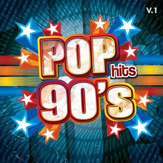90s pop t 250 nel do tempo va hits 90 180 s
