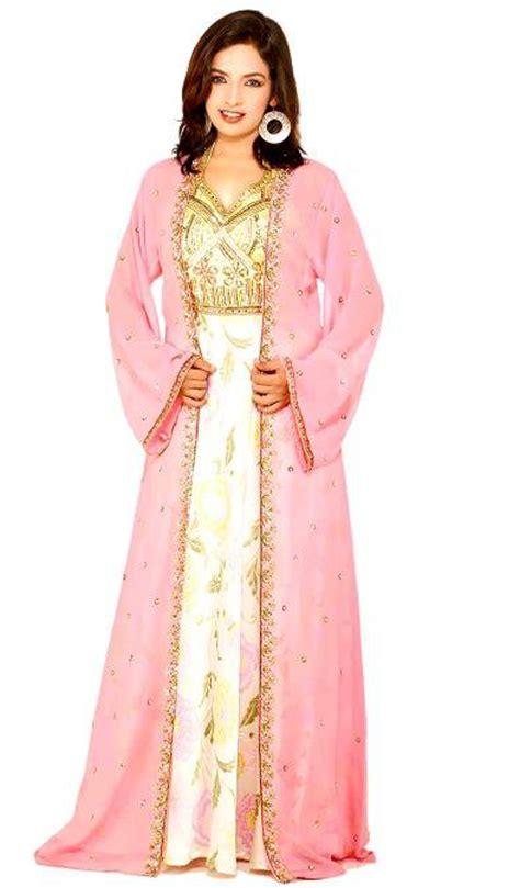 Dress Arrabic 6 muslim proposals wedding dreams come true arab wedding