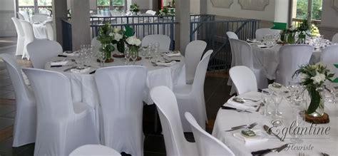 louer des housses de chaises pour mariage amazing louer
