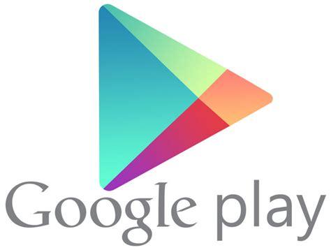 membuat akun google play store cara membuat akun google play store di android sinkronisasi