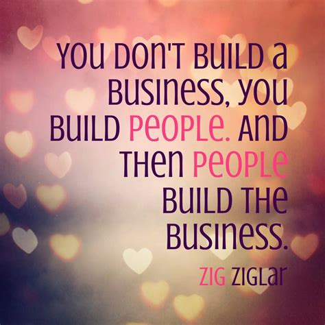 Business Quotes How To Help A New Team Member Paparazzi Accessories