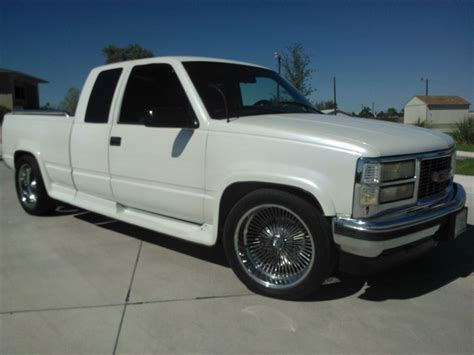 how make cars 1999 gmc 1500 club coupe spare parts catalogs lone rider 1995 gmc 1500 club coupe specs photos modification info at cardomain