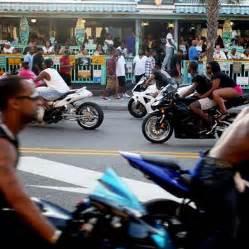 Black bike week myrtle beach motorcycle for pinterest