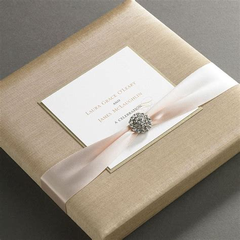 Wedding Box Design Best 25 Box Wedding Invitations Ideas On Box