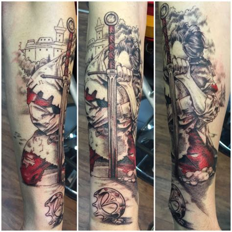 diamond glenn tattoo 30 best tattoos design ideas of the week jan 1 to 7 2015