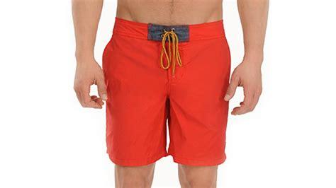 maillot de bain sundek homme photo gallery maillots de bain pour hommes tendances 233 t 233 2014