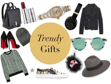 Trendy Gifts | check out 2013 s trendiest holiday gifts purseblog