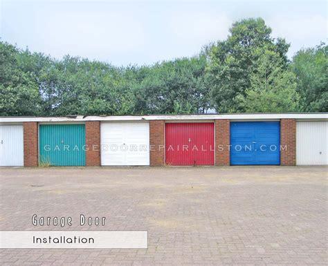 Garage Allston by Allston Garage Door Installation By Allstonmaxgarage On
