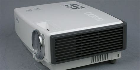 Lcd Proyektor Acer Surabaya sewa proyektor surabaya sidoarjo gresik sewa projector jakarta sewa projector