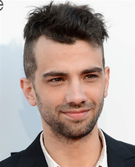 movie actor jay baruchel jay baruchel pictures the is the end world premiere