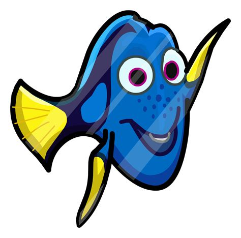 Cp Nemo ondas do cp club penguin island ilha do club penguin