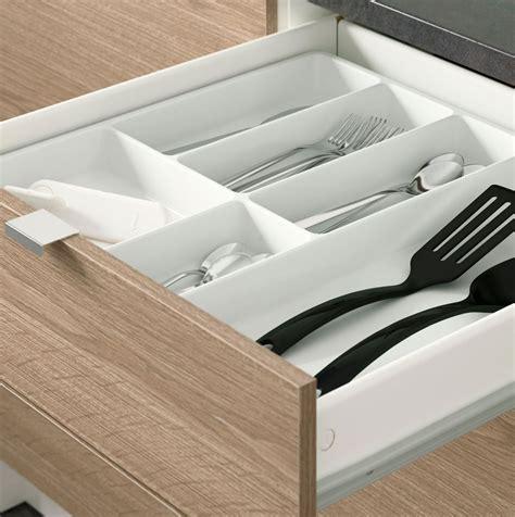 Plan De Travail Bois 903 by Knoxhult La Cuisine Modulaire Ikea Premier Prix