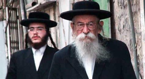 imagenes de costumbres judias costumbres de los jud 237 os ortodoxos c 243 mo comer carne no