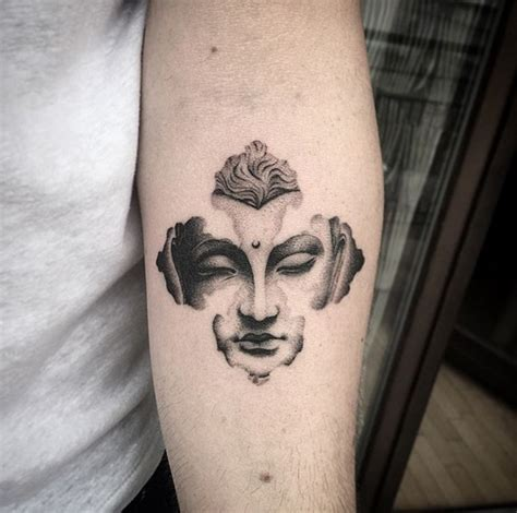 yakuza tattoo budapest 423 best images about best of the best tattoos on
