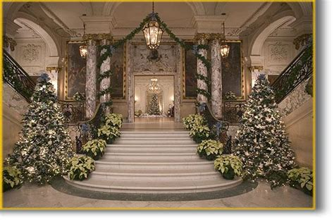 beautiful christmas homes decorated world home improvement fantastic ideas for christmas