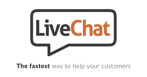 live chatting livechat live chat software and help desk software