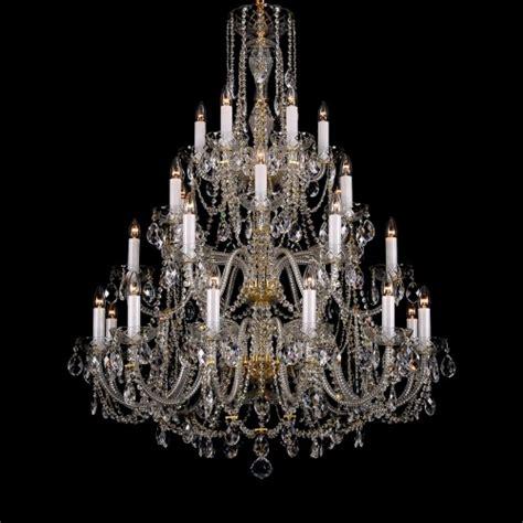 Melbourne Chandelier australian supplier of preciosa chech chandeliers in melbourne australia wide delivery