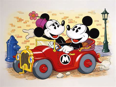 wallpaper mickey classic mickey and minnie images mickey and minnie wallpaper hd