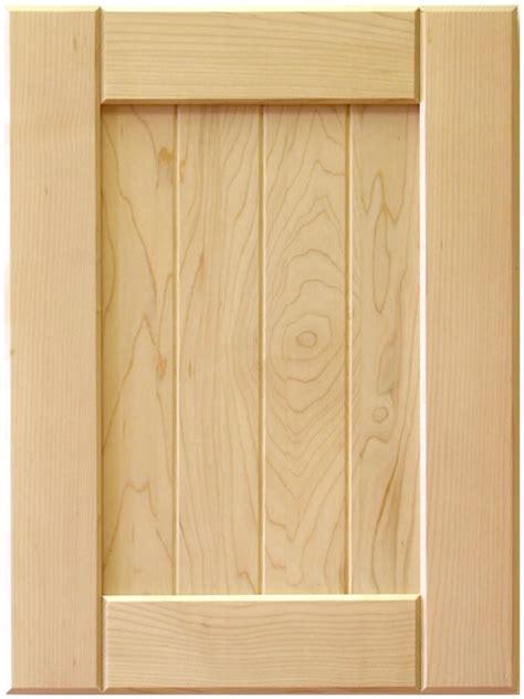 kitchen cabinet doors toronto cabinet doors toronto cabinet doors toronto pvc wrap with mdf frame toronto kitchen cabinets