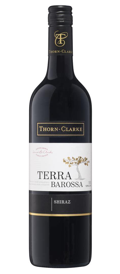 terra winery clarke terra barossa shiraz 2015 timeless wines