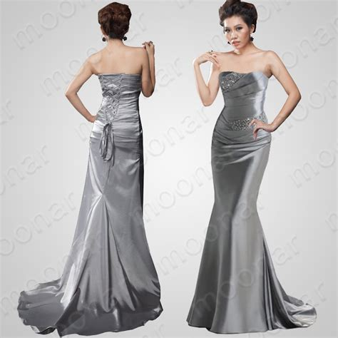 Wedding party dresses for women best mother dress