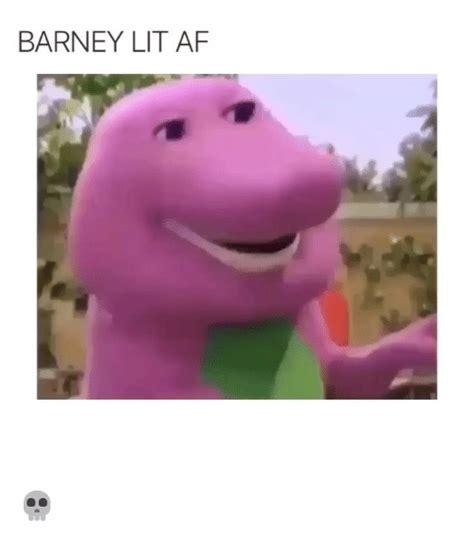 Barney Meme - funny barney memes of 2017 on sizzle golden