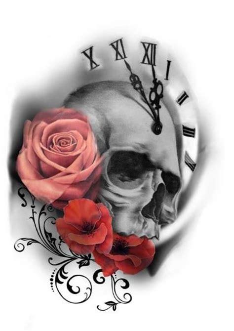 tattoo játékok online 1000 ideen zu totenkopf tattoo auf pinterest tattoo