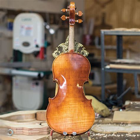 Handmade Violins For Sale - handmade violins for sale bluett bros violins
