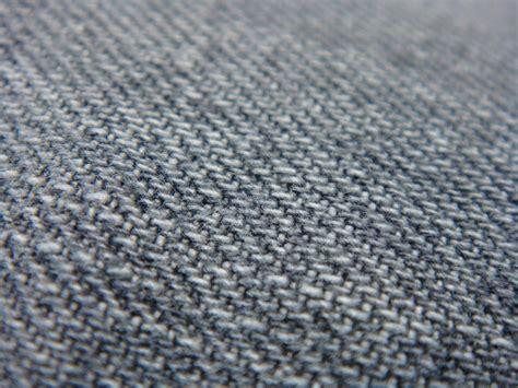 pattern texture c4d free fabric denim textures 5 textures c4d download