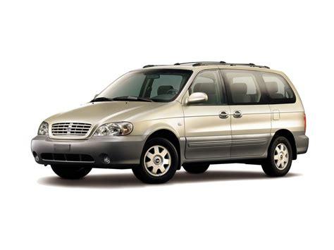 how do i learn about cars 2002 kia optima parking system kia carnival sedona specs 2002 2003 2004 2005 2006 autoevolution