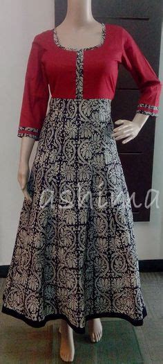 Songketdressblue Ld 98 Dress Wanita pin by dhevi fashion on model baju batik wanita terbaru kebaya model baju batik