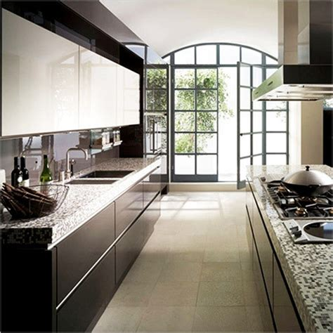 parallel kitchen ideas indian modular parallel kitchen designs images