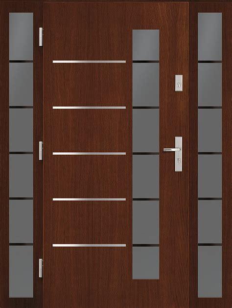 modern european interior and exterior doors illinois