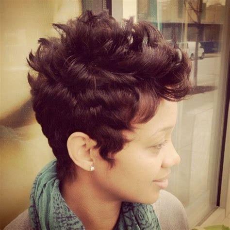 braids by najah braids by najah 29 best natural hair silk press images on
