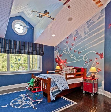 Deco Plafond Chambre by D 233 Co Plafond Pour La Chambre Enfant Et B 233 B 233 En 27 Photos
