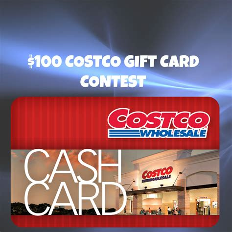 Nutrisystem Gift Cards - costco nutrisystem gift cards lamoureph blog