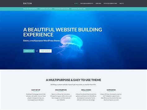 wordpress change layout of homepage theme directory free wordpress themes