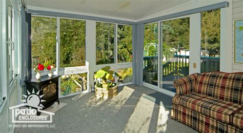 sunrooms  fireplaces ideas pictures
