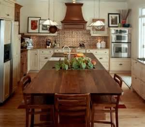 wood kitchen island top custom wood kitchen island top wood species walnut constr flickr
