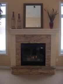 Living room fireplace home decor ideas pinterest
