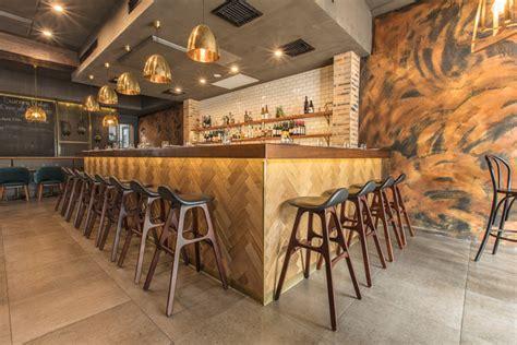 points checklist  simple cafe design tricks