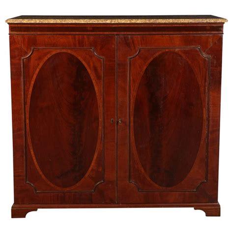 Moderne Sideboard 657 by 41 Best Furniture Images On Antique Furniture