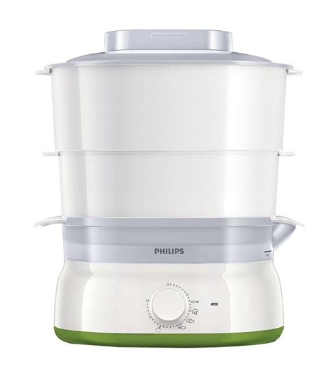 philips food steamer hd 9104 philips hd 9104 food steamer price in india buy philips