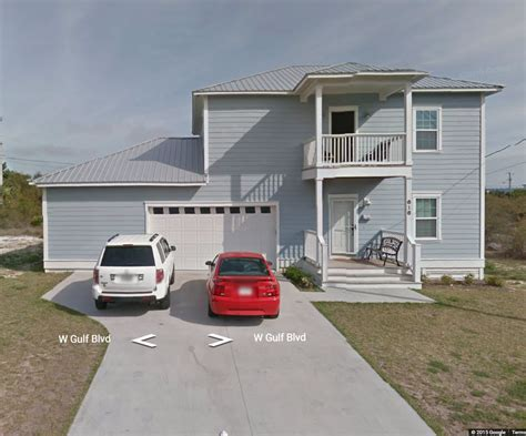 houses for rent in panama city beach fl owner financed homes florida rent to own homes for sale