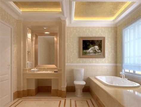 Bak Mandi Bayi Paling Bagus 88 desain model kamar mandi minimalis 2017 desain rumah