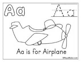 Letters Stickers For Walls toddler time printables things that fly royal baloo