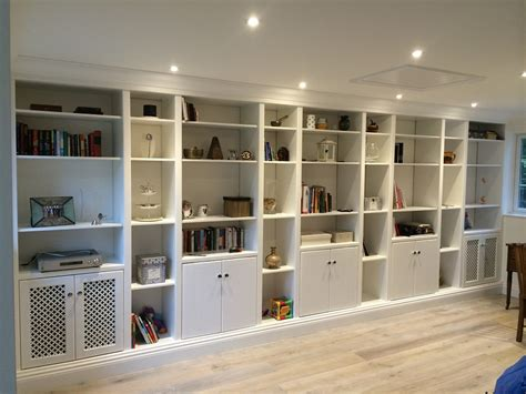 Large Bathroom Mirrors Ideas Wall Unit Bookcase Large Doherty House Stylish And