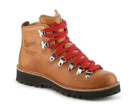 danner mountain light cascade hiking boots danner mountain light cascade hiking boot dsw