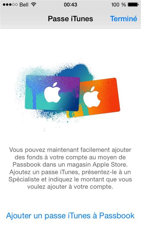 Apple Music Gift Card Canada - apple gift card paypal australia wroc awski informator internetowy wroc aw
