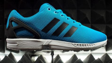 Harga Adidas Questar Boost adidas torsion okazii